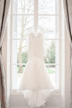 photographe_mariage_fine_art_ (10)