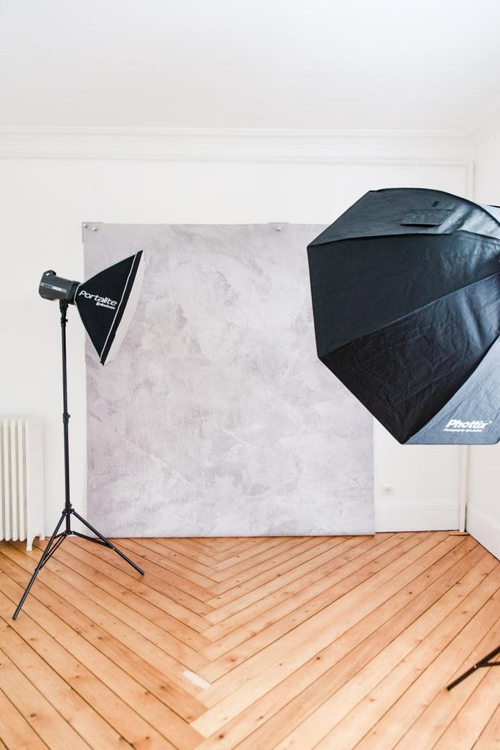 photo pour le studio-3.JPG