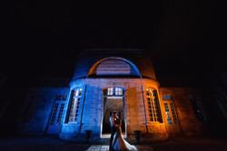 photographe-mariage-yvelines_1788