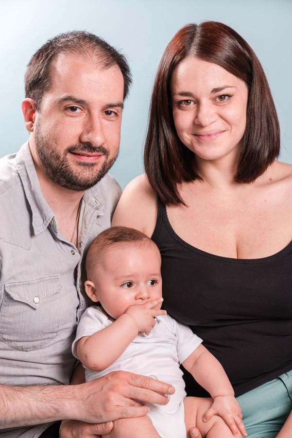 seance-photo-famille-eure- (4).jpg