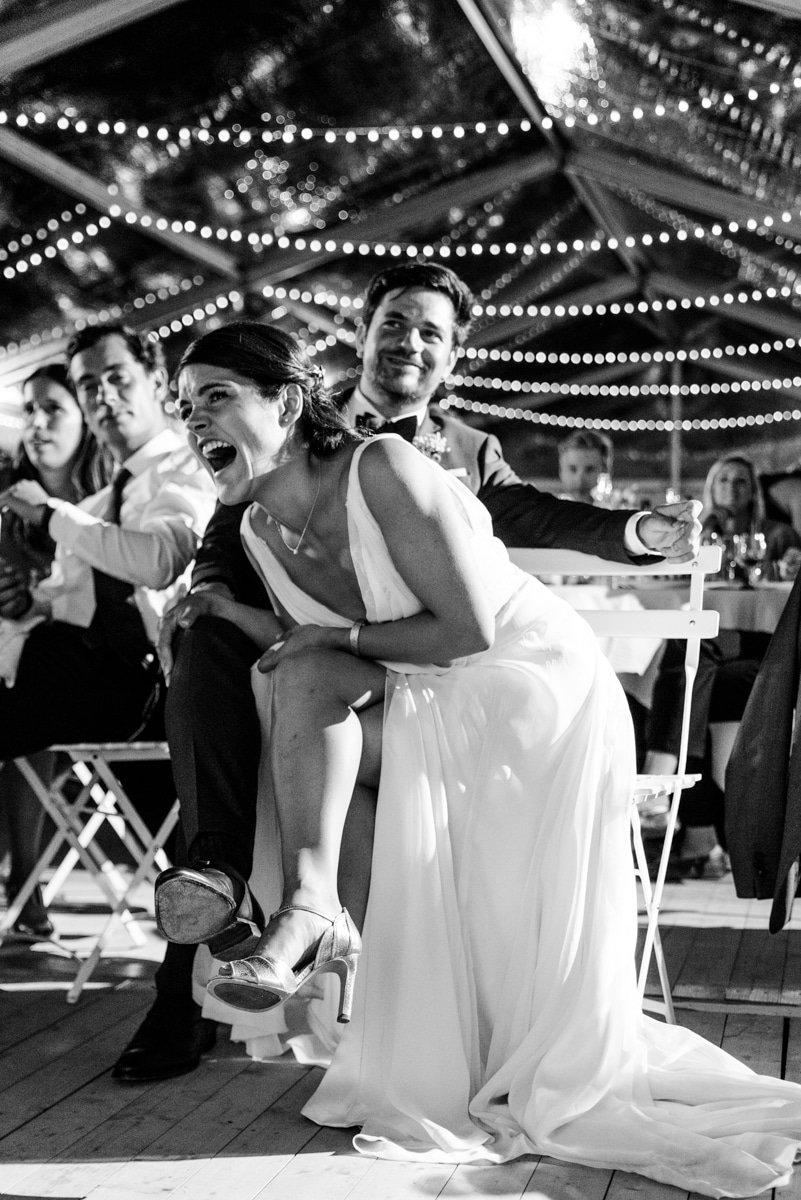 Photographe-mariage-vigneux-sur-seine (2