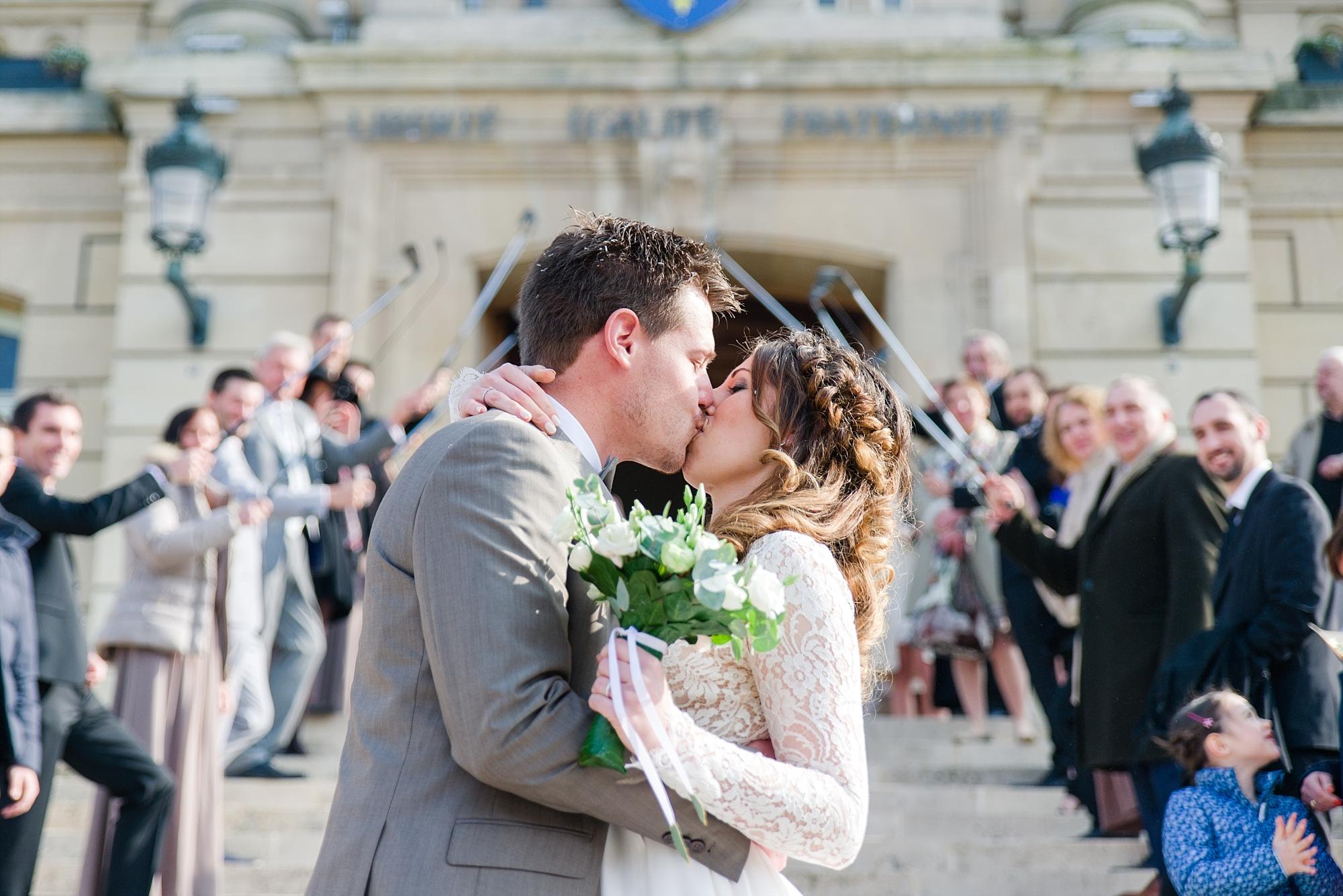 photographe-mariage-yvelines_1579