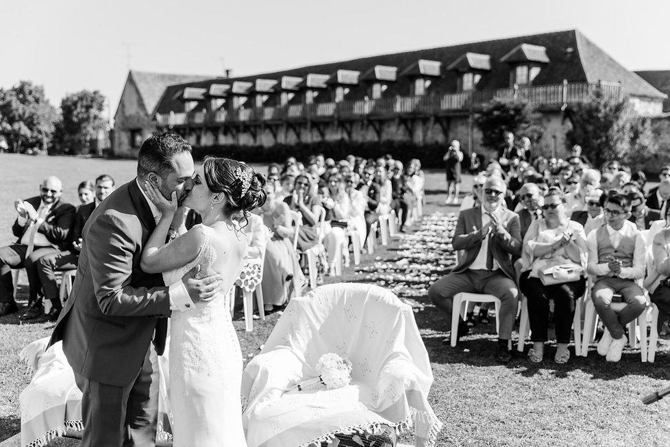 photographe-mariage-fontenay-aux-roses (