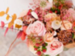 photographe-mariage-yvelines_2080_edited