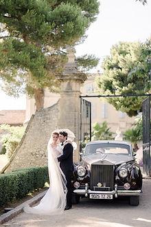 Photographe-mariage-fine-art-5.JPG