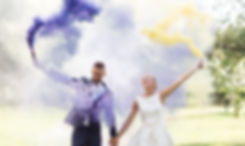 photographe-mariage-seine-saint-denis (2