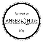 badge amber and muse.png