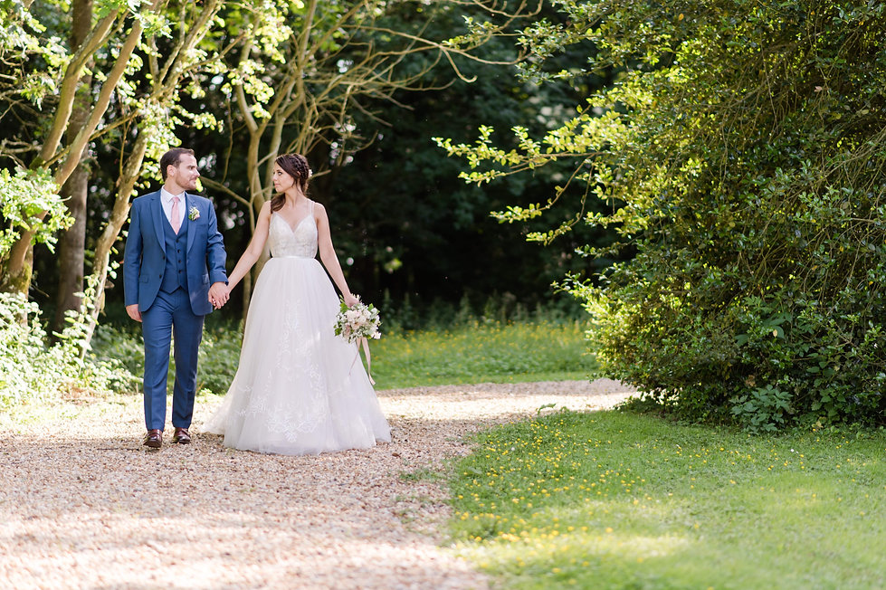 photographe-mariage-lozere (2).jpg