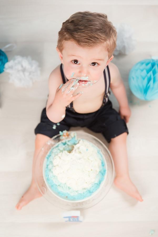 photographe-smash-the-cake-evreux- (5).j