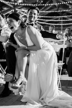 photographe_mariage_fine_art_ (4)