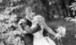 phtographe-mariage-ain