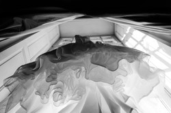 Photographe_mariage_yvelines_