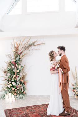 photographe-mariage-fine-art-insta-10