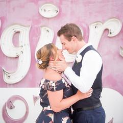 photographe-mariage-yvelines_2070.jpg