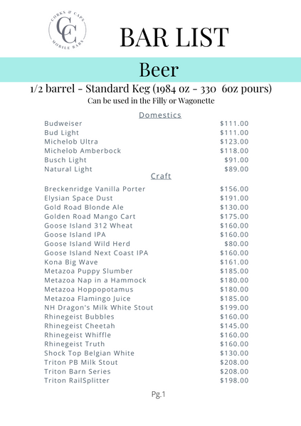 New Bar List Page One.png