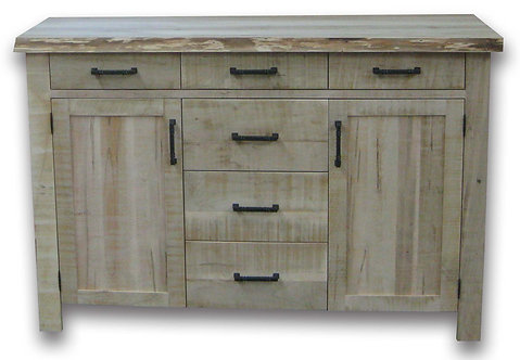 Timbercreek 6 Drawer Server