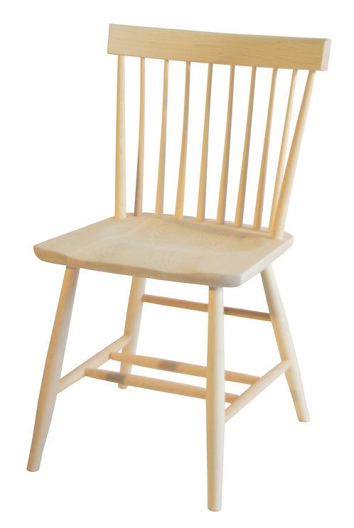 Modern Shaker Chair
