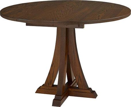 Eiffel Table