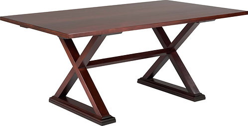 Groupius Table