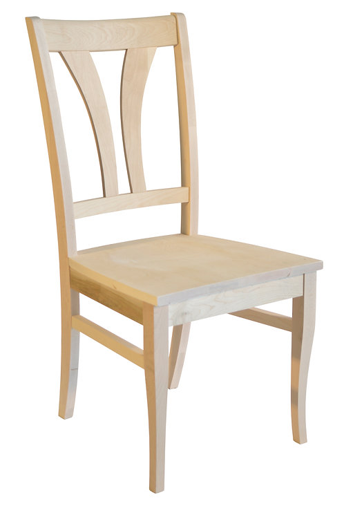 Riverdale Chair