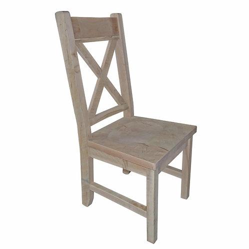 Klondike Chair
