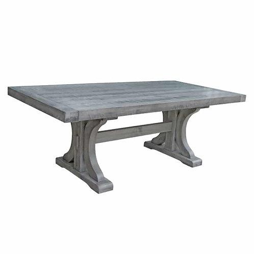 Renoa Table