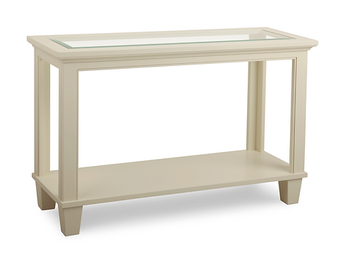 Georgetown Console Table