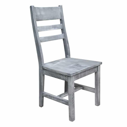 Renoa Chair