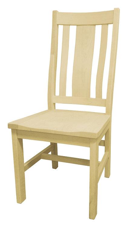 Sorority Chair