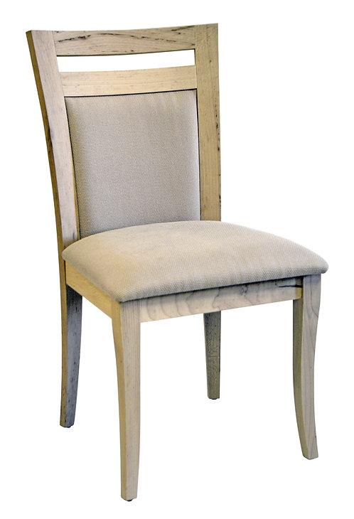 Elora Chair