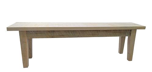 Algonquin Bench