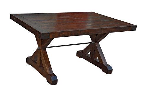 Klondike Table