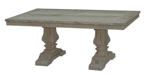 Century Table