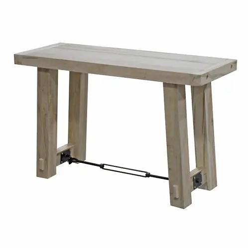 Yukon Sofa Table
