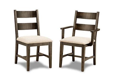 Bancroft Chair