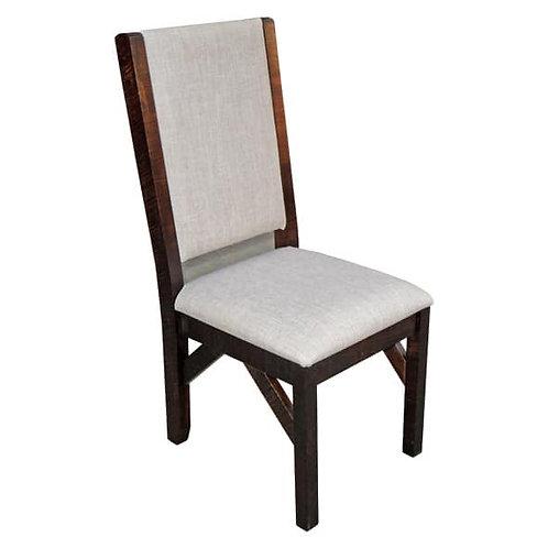 Klondike Upholstered Chair