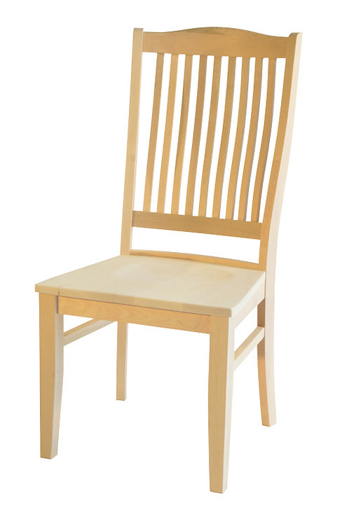 Alexandria Chair