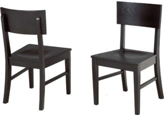 Werkbund Chair