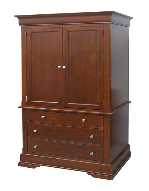 Phillipe Armoire