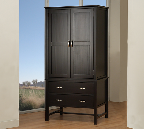 Brooklyn Armoire