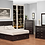 Thumbnail: Contempo Storage Bed