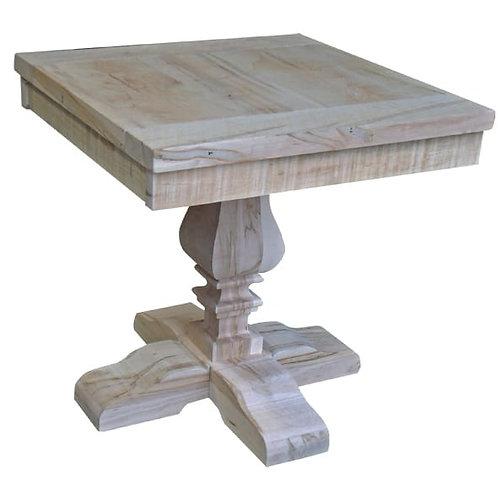 CenturyEnd Table