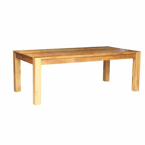 Backwoods Table