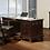 Thumbnail: Florentino Desk