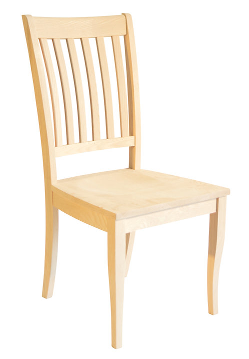 Homedale Chair