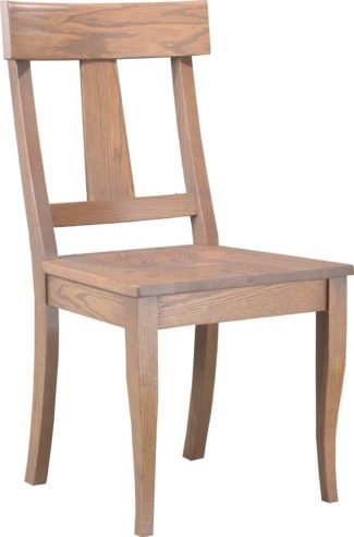 Morrow Chair