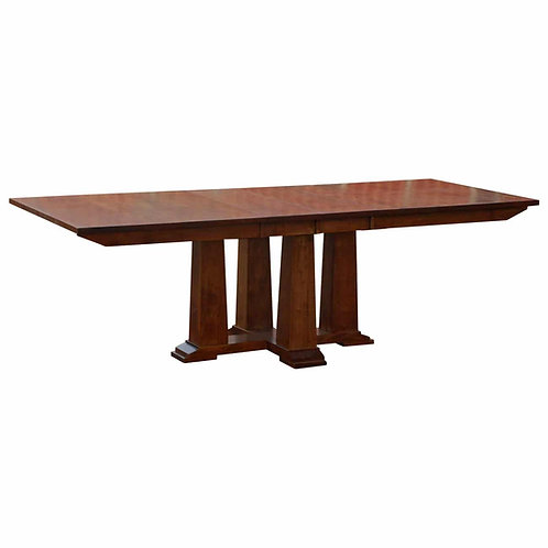 Palisade Table