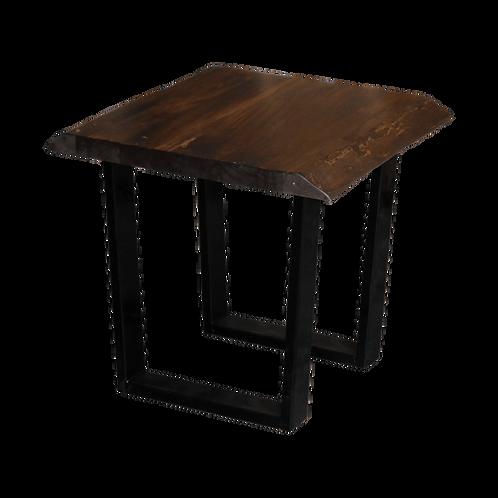 Laventa End Table
