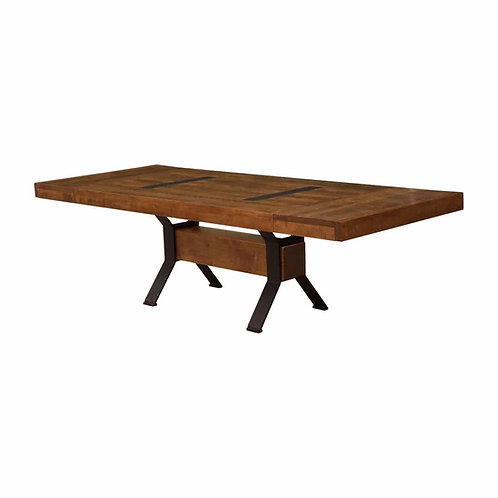 Millwright Table
