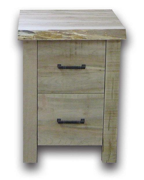 Timbercrek Filing Cabinet